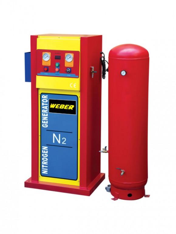 stickstoffgenerator